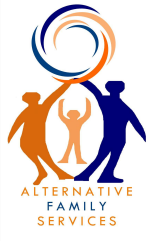 Alternative Family Services
