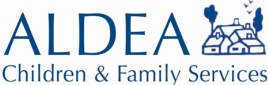 ALDEA Children and Family Services