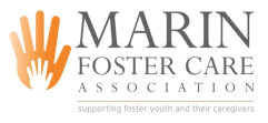 Marin Foster Care Association